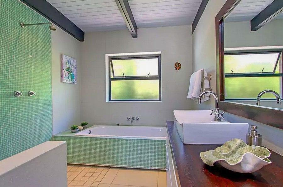 7-maori-road-llandudno-holiday-villas-luxury-accommodation-1-of-1