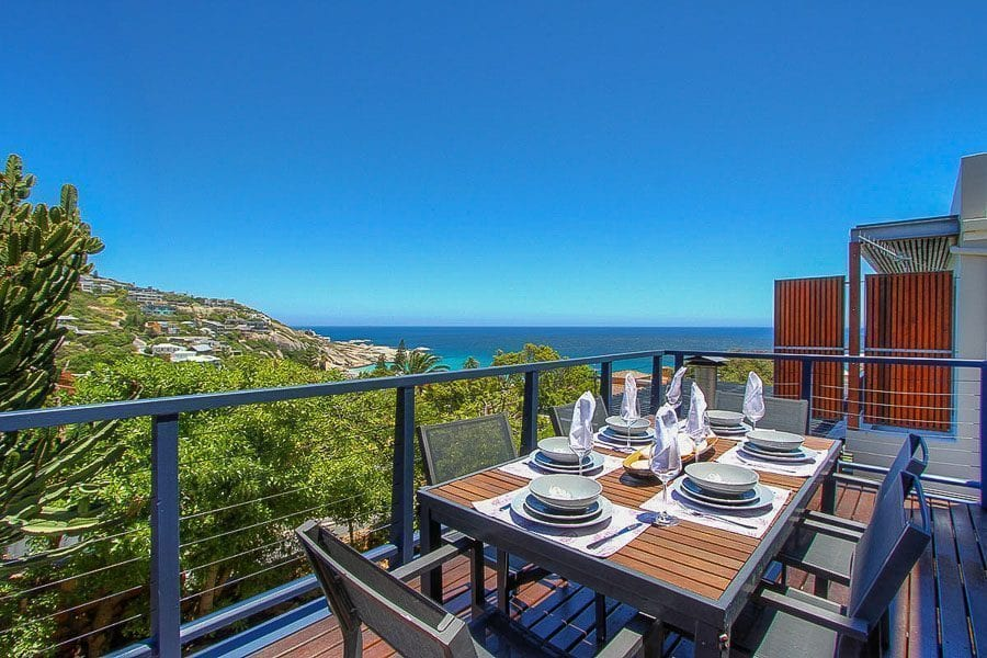7-maori-road-llandudno-holiday-villas-luxury-accommodation-2-of-13