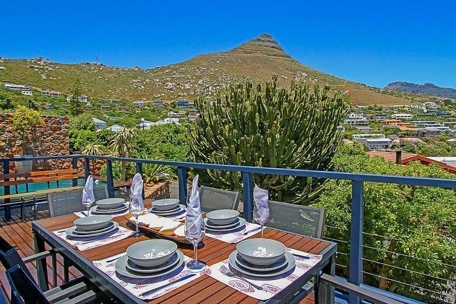 villa-maori-llandudno-holiday-villas-luxury-accommodation-5-of-13