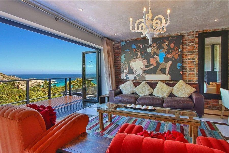 7-maori-road-llandudno-holiday-villas-luxury-accommodation-7-of-13