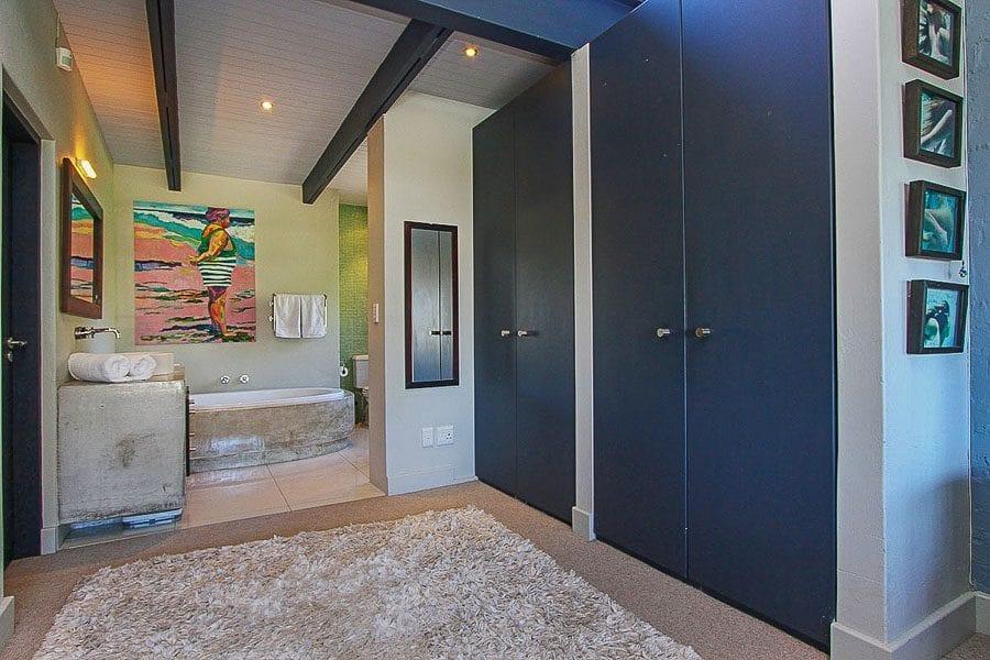 7-maori-road-llandudno-holiday-villas-luxury-accommodation-8-of-13
