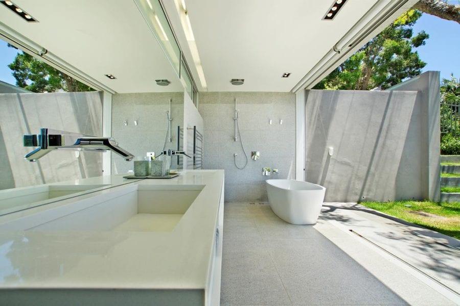 villa-saebin-cape-town-holiday-villas-luxury-accommodation0