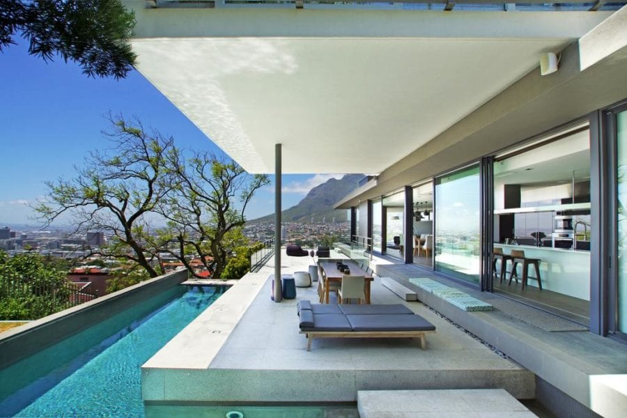 2 Hildene-Road-cape-town-holiday-villas-luxury-accommodation