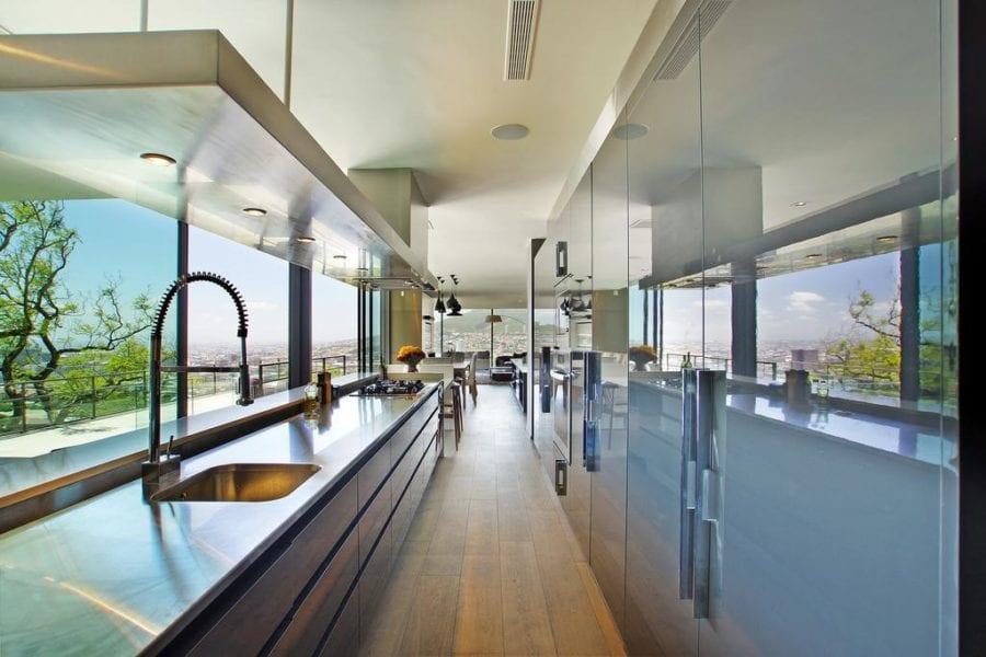 villa-saebin-cape-town-holiday-villas-luxury-accommodation2