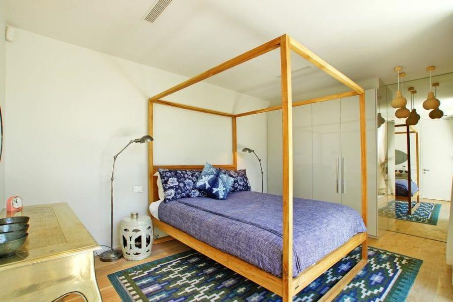 villa-saebin-cape-town-holiday-villas-luxury-accommodation3