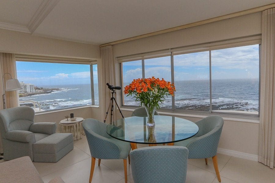 villa-deste-sea-point-holiday-apartments-luxury-accommodation-22-of-22