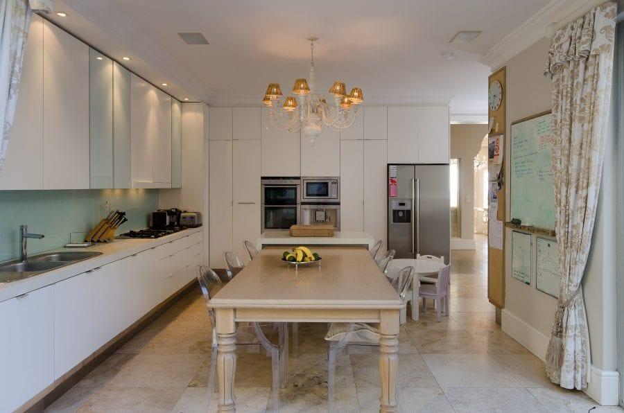 1 Ravine Street Bantry Bay Holiday Villas Luxury Accommodation (11 of 35)