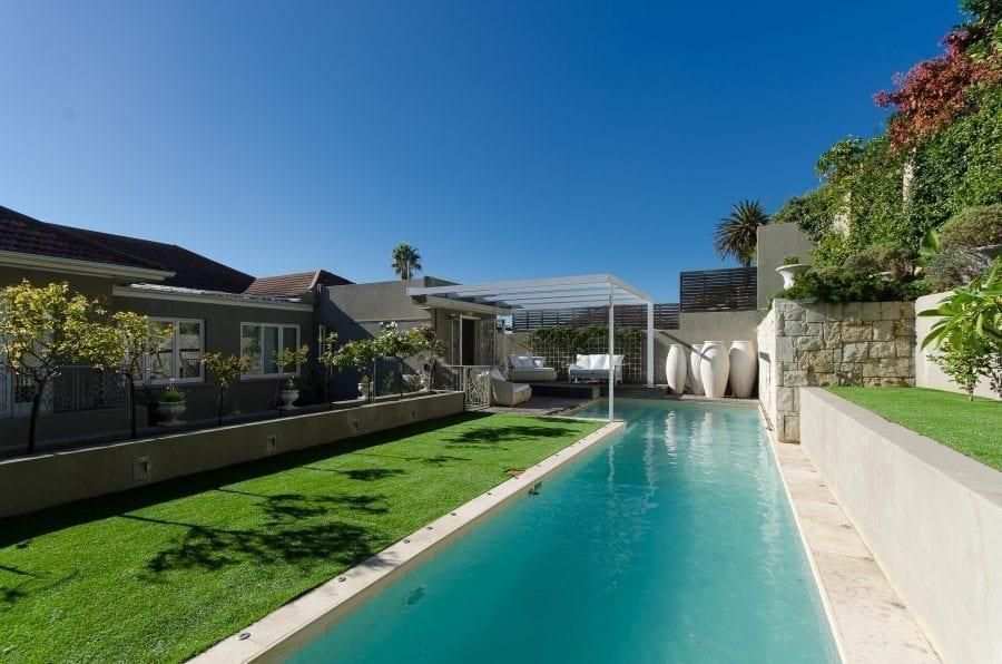 1 Ravine Street Bantry Bay Holiday Villas Luxury Accommodation (14 of 35)
