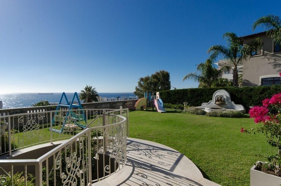 1 Ravine Street Bantry Bay Holiday Villas Luxury Accommodation (22 of 35)