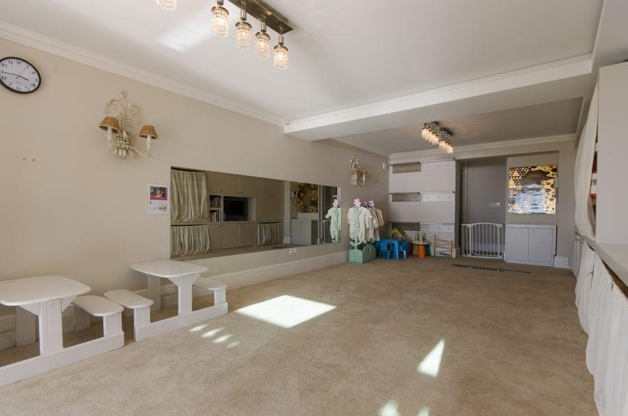 1 Ravine Street Bantry Bay Holiday Villas Luxury Accommodation (25 of 35)