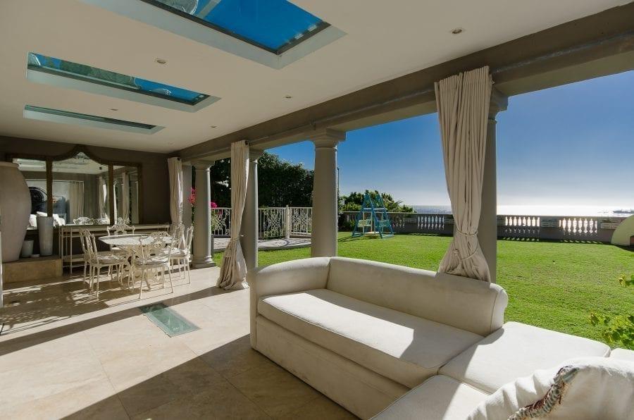 1 Ravine Street Bantry Bay Holiday Villas Luxury Accommodation (28 of 35)