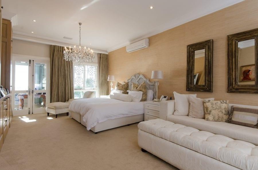 1 Ravine Street Bantry Bay Holiday Villas Luxury Accommodation (29 of 35)