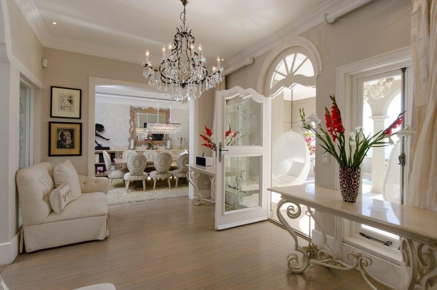 1 Ravine Street Bantry Bay Holiday Villas Luxury Accommodation (3 of 35)