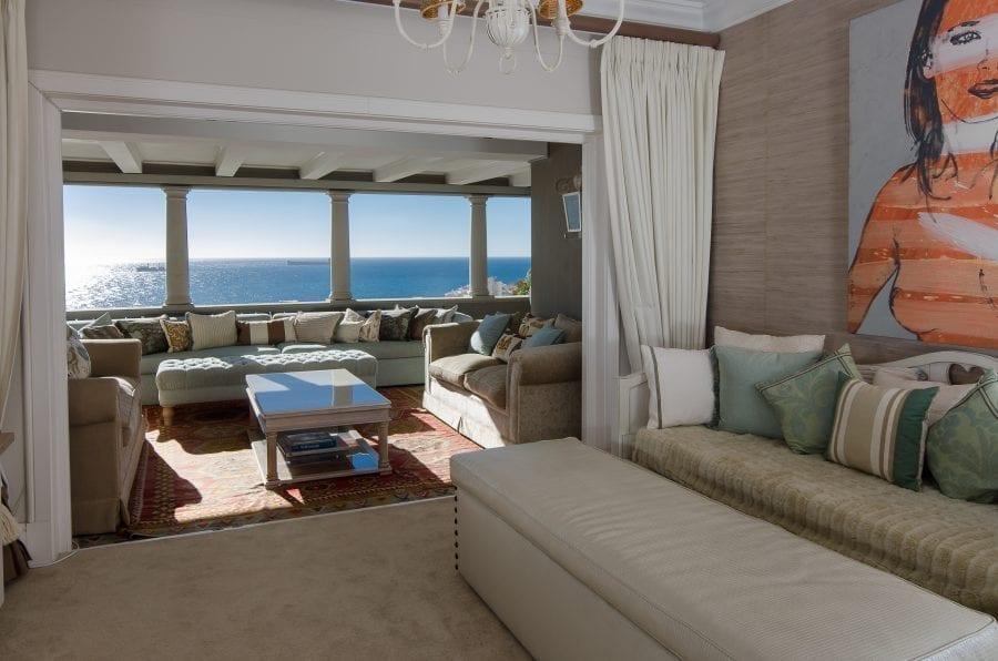 1 Ravine Street Bantry Bay Holiday Villas Luxury Accommodation (32 of 35)