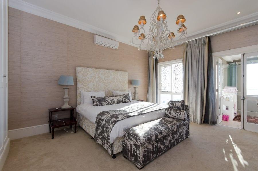 1 Ravine Street Bantry Bay Holiday Villas Luxury Accommodation (35 of 35)