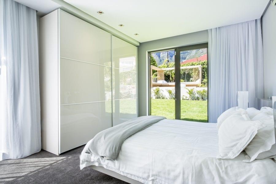 Amara Bakoven Holiday Rentals Luxury Accommodation