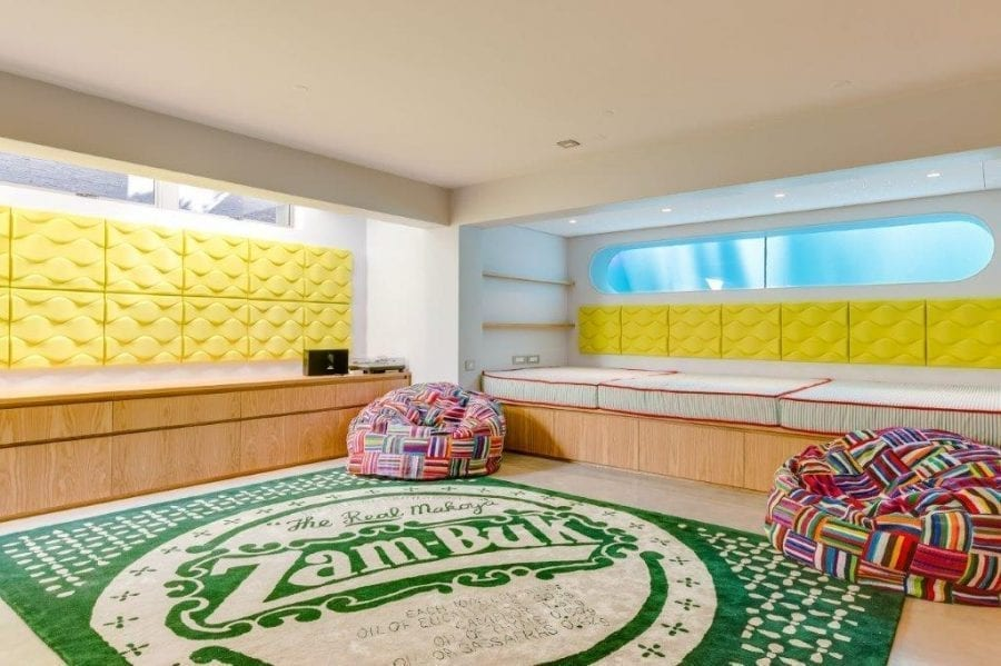 Bungalow 52 Clifton Bungalow & Luxury Holiday Accommodation1