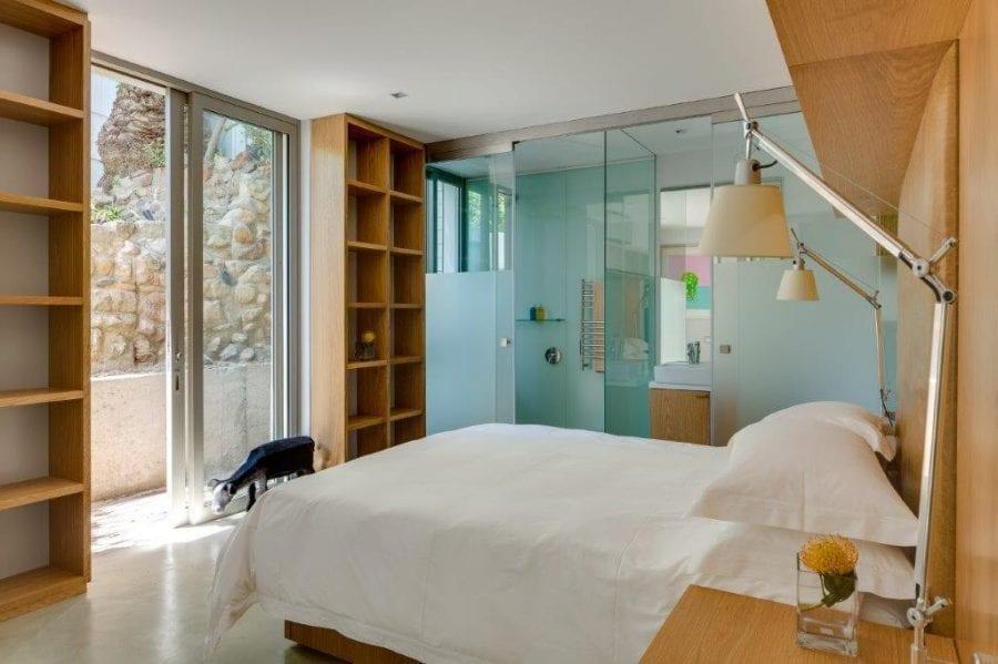 Bungalow 52 Clifton Bungalow & Luxury Holiday Accommodation13