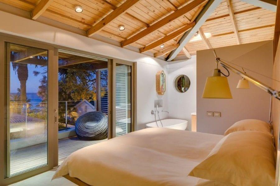 Bungalow 52 Clifton Bungalow & Luxury Holiday Accommodation14
