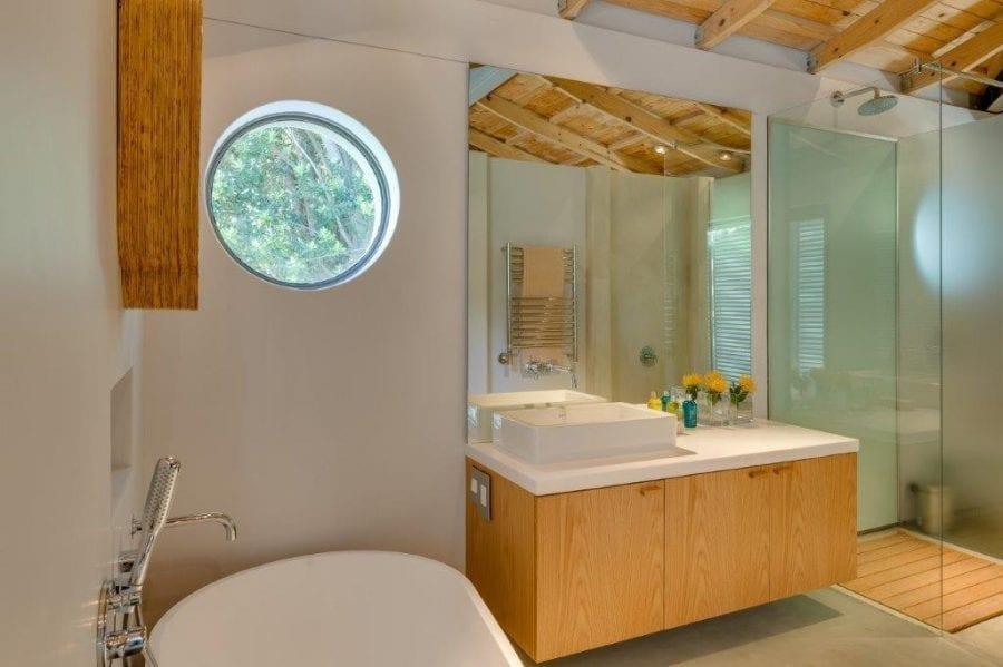 Bungalow 52 Clifton Bungalow & Luxury Holiday Accommodation15