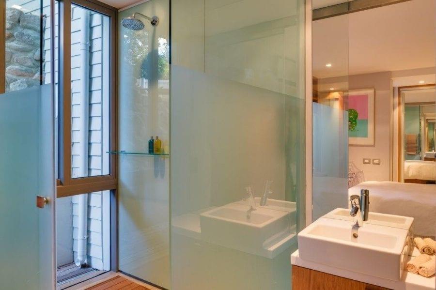 Bungalow 52 Clifton Bungalow & Luxury Holiday Accommodation16