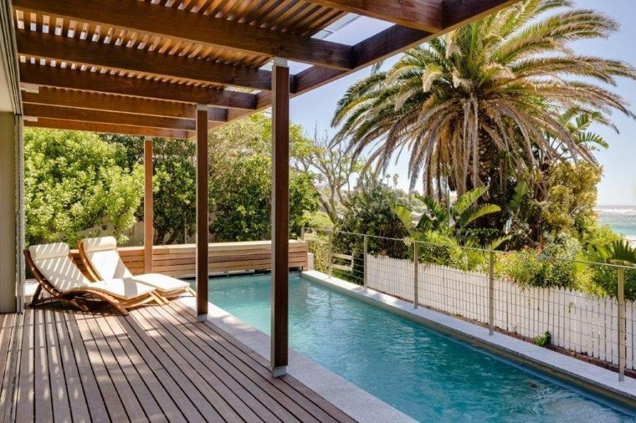 Bungalow 52 Clifton Bungalow & Luxury Holiday Accommodation18