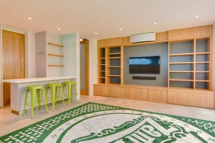 Bungalow 52 Clifton Holiday Bungalow & Luxury Accommodation