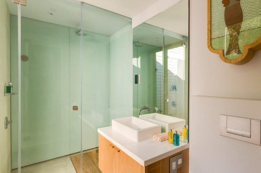 Bungalow 52 Clifton Bungalow & Luxury Holiday Accommodation3