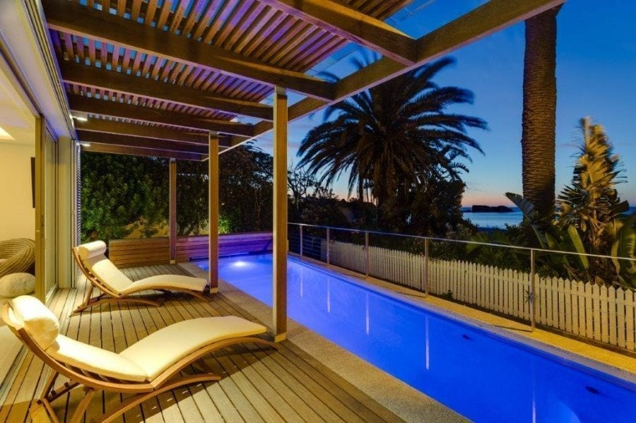 Bungalow 52 Clifton Bungalow & Luxury Holiday Accommodation4