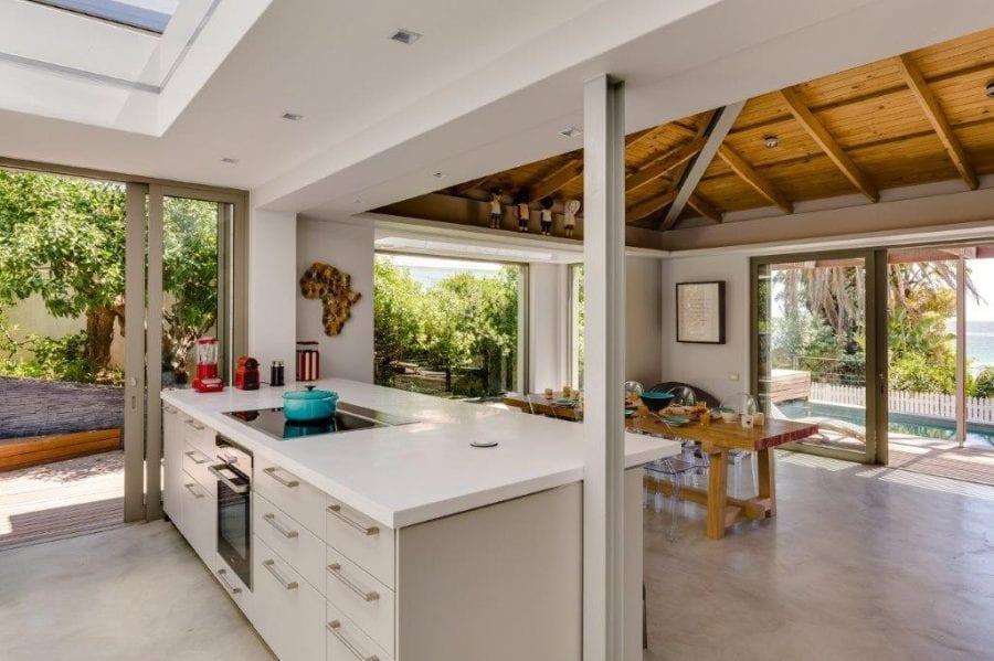 Bungalow 52 Clifton Bungalow & Luxury Holiday Accommodation9