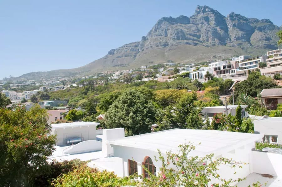 The Bayleaf 27 The Drive Camps Bay10