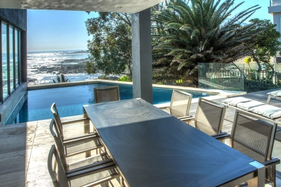 Houghton View 15 Houghton Rd Camps Bay20