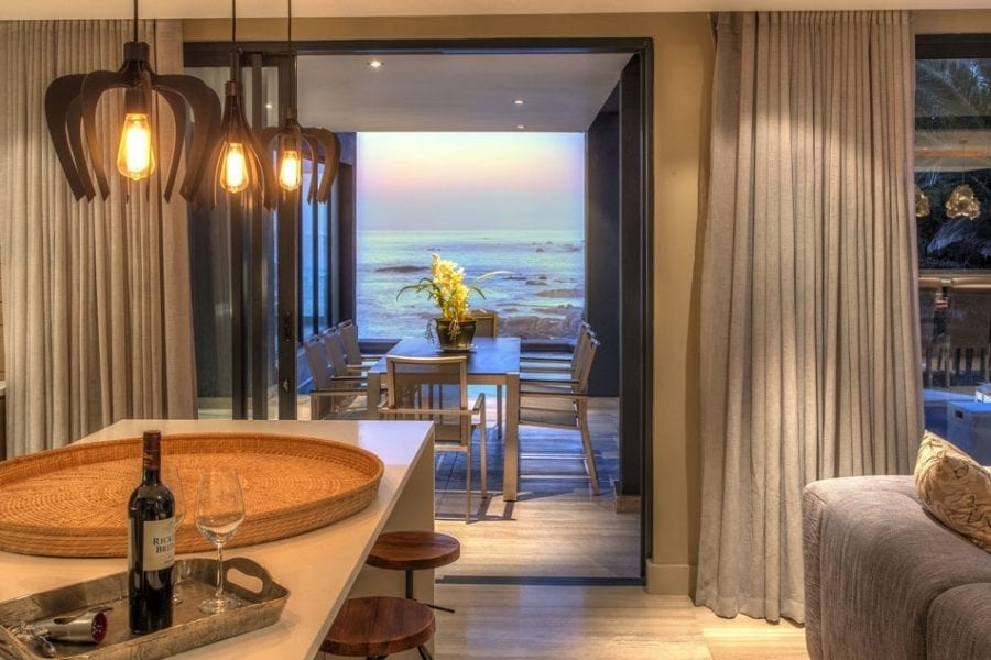 Houghton View 15 Houghton Rd Camps Bay50