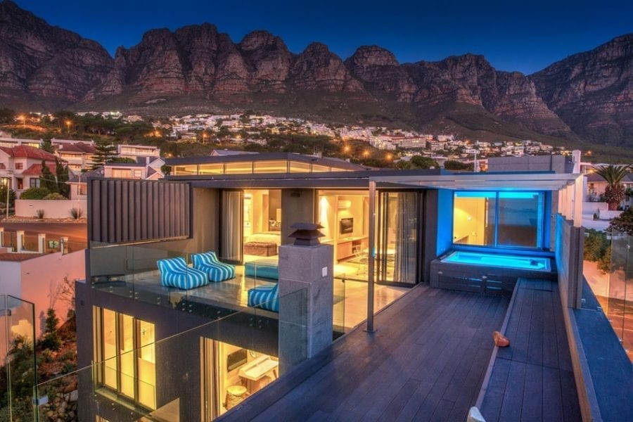 Houghton View 15 Houghton Rd Camps Bay62