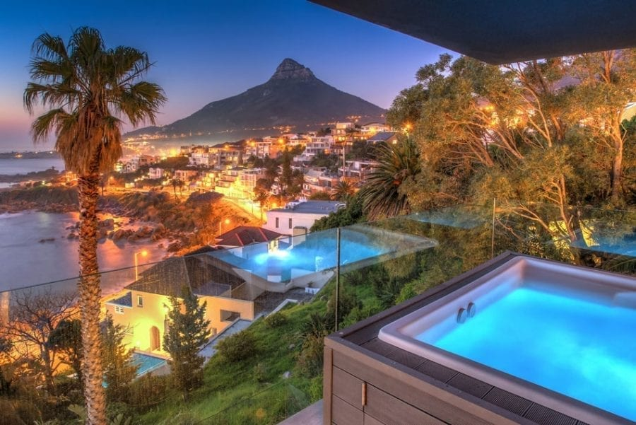 Houghton View 15 Houghton Rd Camps Bay70