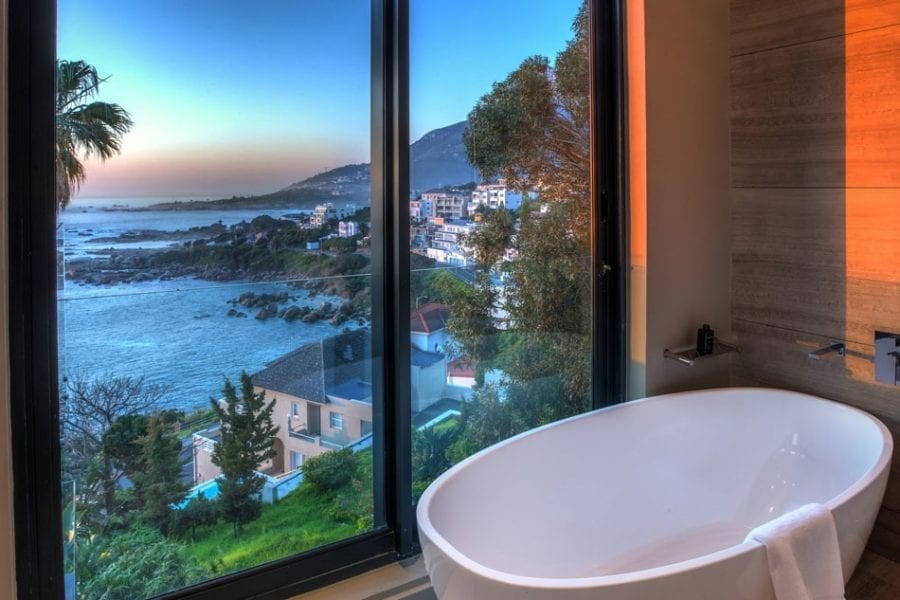 Houghton View 15 Houghton Rd Camps Bay72