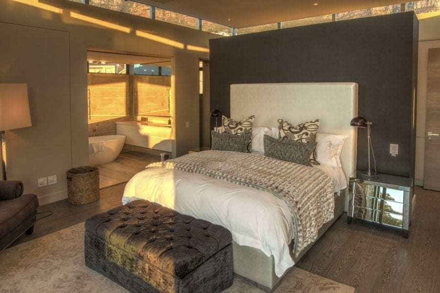 Houghton View 15 Houghton Rd Camps Bay91