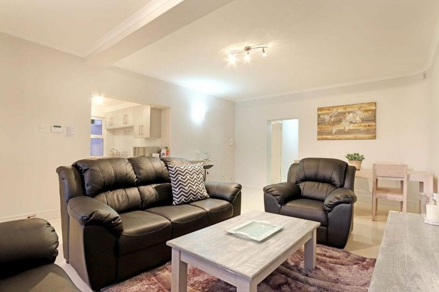 13 The Meadway Camps Bay Beach Apartment1