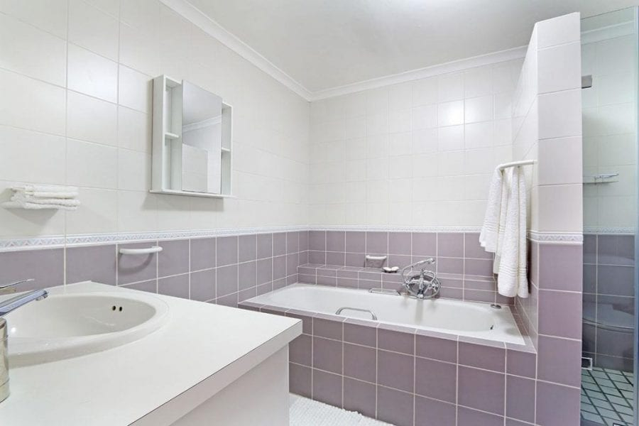 13 The Meadway Camps Bay Beach Apartment15