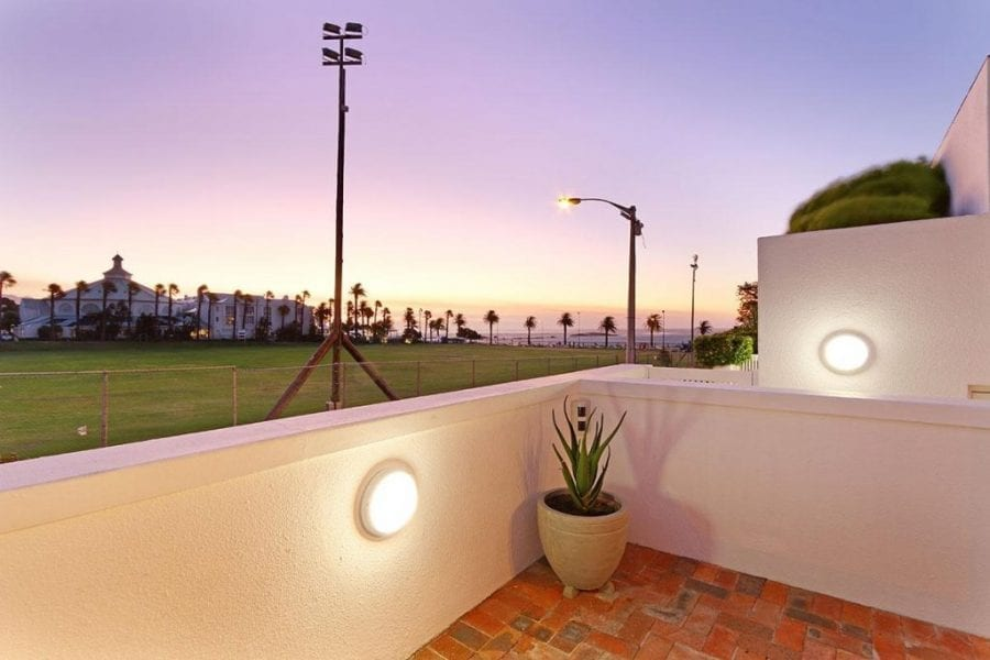 13 The Meadway Camps Bay Beach Apartment16