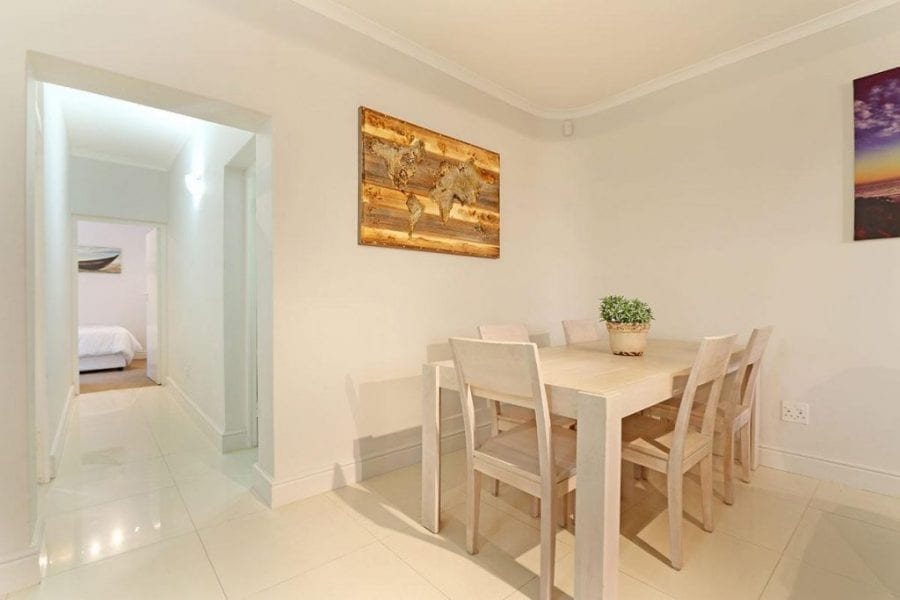 13 The Meadway Camps Bay Beach Apartment5