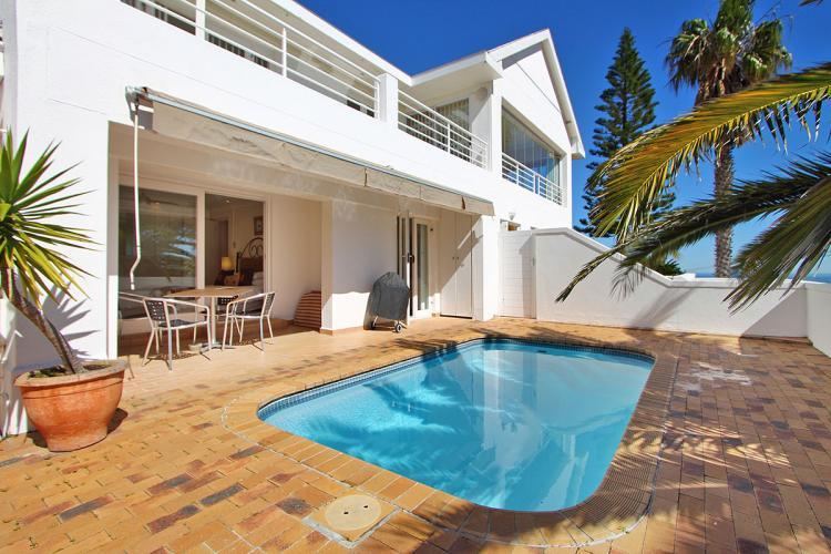 Ingleside 26 • 6 Bedroom holiday houses to rent in Camps Bay