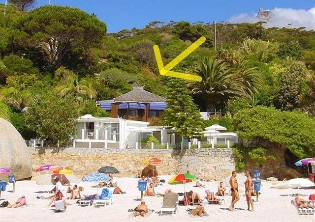 Third Beach 19